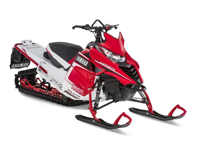 Used ATVs, Motorcycles, UTVs, Snowmobiles, & Power Equipment